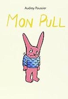 Livres Couvertures de Mon Pull