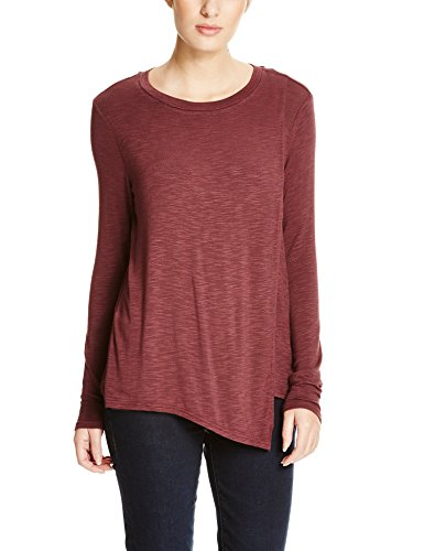 Bench Damen Langarmshirt Enunciation