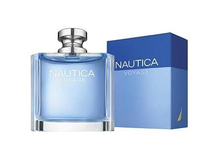 Save up to 70% on Men's Fragrances