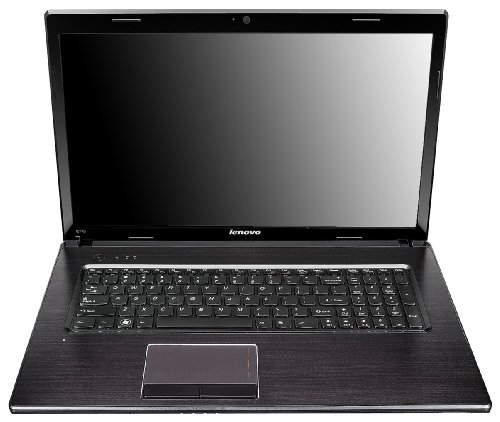 Lenovo Essential G770 43 9 Cm 17 3 Zoll Notebook Intel Core I5 2430m 2 4ghz 6gb Ram 750gb Hdd Amd Hd 6650 Dvd Win 7 Hp Test Notebook Testbericht