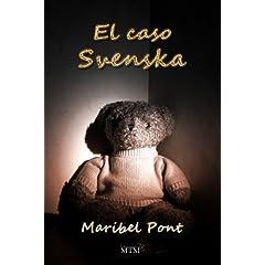 El caso Svenska