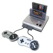 Retro-Duo-Twin-Video-Game-System-NES-SNES