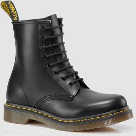 Dr. Martens 1460 Originals Eight-Eye Lace-Up Boot-best shoes for doctors