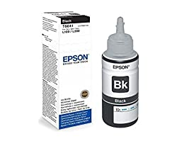 by Epson167%Sales Rank in Computers & Accessories: 221 (was 592 yesterday)(52)Buy: Rs. 320.00Rs. 225.009 used & newfromRs. 225.00