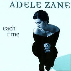Adele Zane