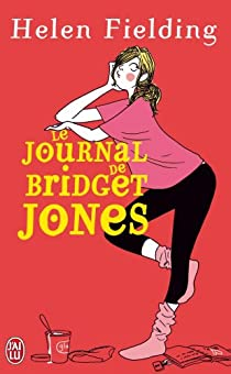 Le Journal de Bridget Jones par Fielding