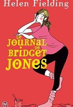 Livres Couvertures de Le Journal De Bridget Jones