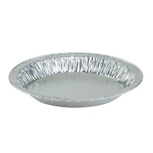 Disposable Cookware