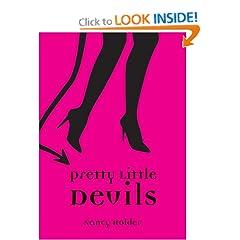Pretty Little Devils