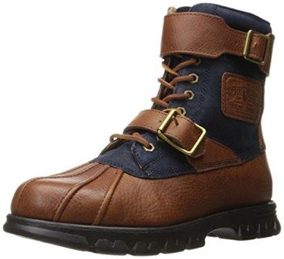 Polo-Ralph-Lauren-Mens-Drax-Boot