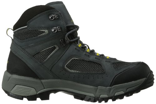 Vasque Men S Breeze 2 0 Gtx Waterproof Hiking Boot