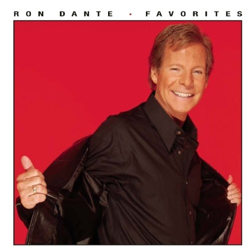 Favorites by Ron Dante, Mr. Media Interviews