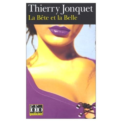 La Bête et la Belle (1985)