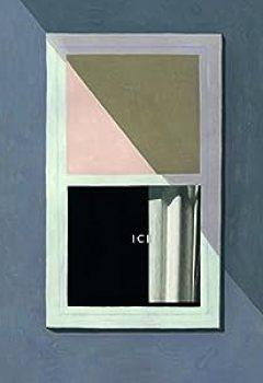 Livres Couvertures de Ici