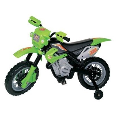 Motor-Bike-Ride-On-Toy-Pavlovz-Toyz