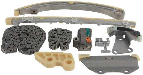 tsu timing chain kit,video review,(VIDEO Review) Tsu Timing Chain Kit,
