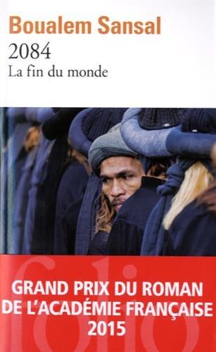 MEURSAULT GRATUIT TÉLÉCHARGER CONTRE-ENQUÊTE PDF