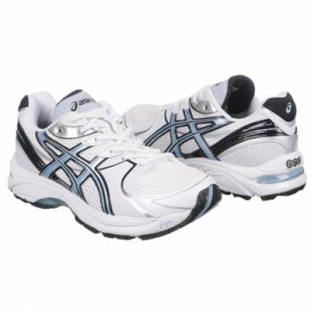 ASICS GEL-Tech Walker Neo 2 Walking Shoe