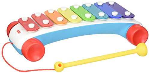 top 5 best baby xylophone musical toy,Top 5 Best baby xylophone musical toy for sale 2016,