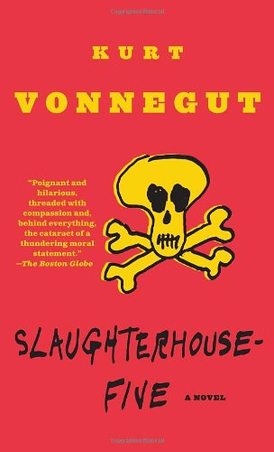 Image result for slaughterhouse 5