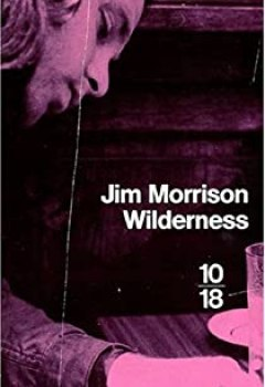 Livres Couvertures de Wilderness