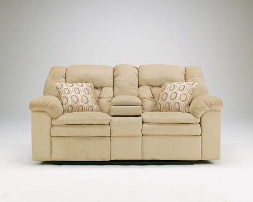 Buy Low Price Ashley Furniture Avalanche Sandstone Double