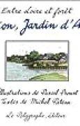 Authion, jardin d'Anjou