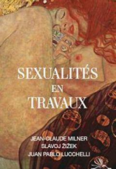 Livres Couvertures de Sexualités en travaux