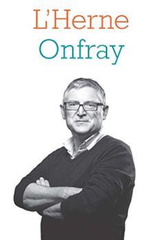 Livres Couvertures de Michel Onfray