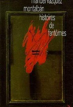 Livres Couvertures de Histoires De Fantômes