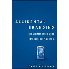 How Ordinary People Build Extraordinary Brands