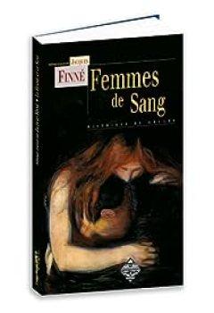 Femmes De Sang