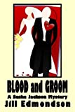 Blood and Groom (Sasha Jackson Mysteries)