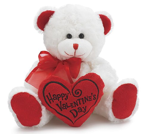 Valentines Day Stuffed Toys For Kids Find Great Toys