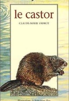 Livres Couvertures de Le Castor