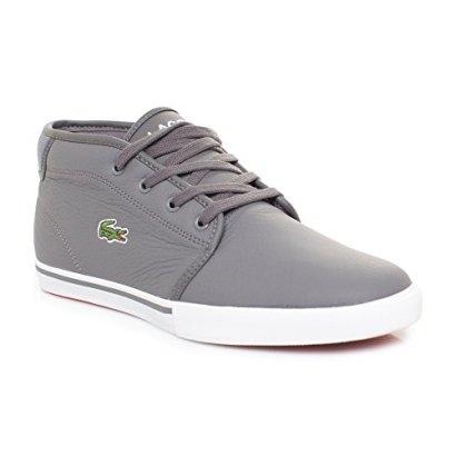 Lacoste-Mens-Ampthill-G416-1-Fashion-Sneaker