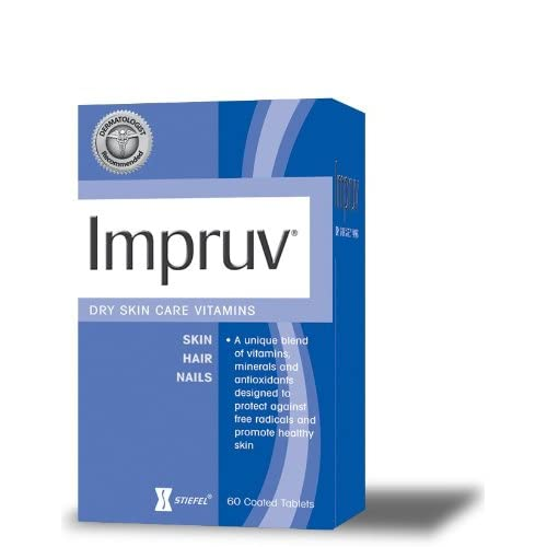 http://www.amazon.com/Impruv¿-Vitamins-Coated-Tablets-Bottle/dp/B002NKMG84