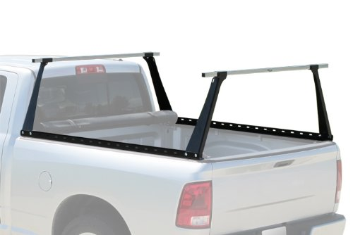 how to get access 70530 adarac truck bed rack for chevrolet gmc new body with 6 6 bed indira