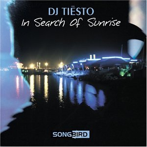 VA-In Search Of Sunrise Mixed By Dj Tiesto-CD-FLAC-1999-c05 INT Download