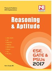 PSUs-Reasoning-Aptitude-2017