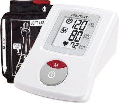 413e0b05DdL Rossmax BP Monitor AK101 Rs. 1070 – Amazon