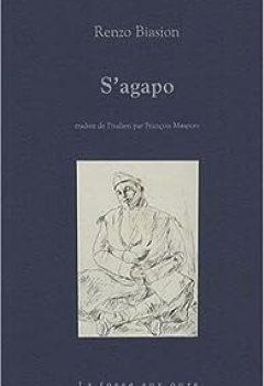 Livres Couvertures de S'agapo