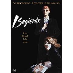 BDSM DVD