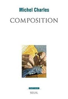 Livres Couvertures de Composition