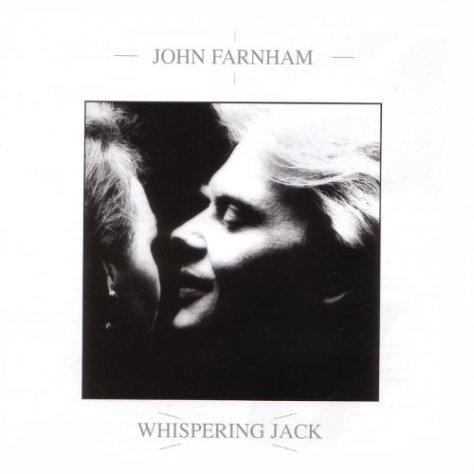 John Farnham-Whispering Jack-LIMITED EDITION-CD-FLAC-1986-FLACME Download