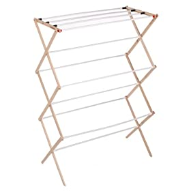 Drying Rack from Amazon.com