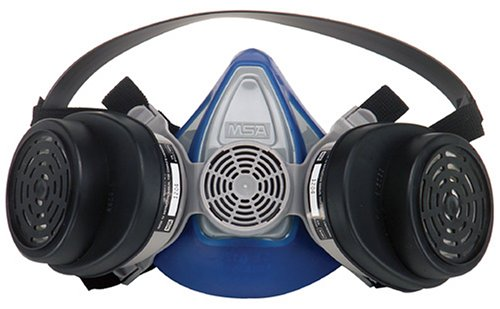 top 5 best charcoal respirator,Top 5 Best charcoal respirator for sale 2016,