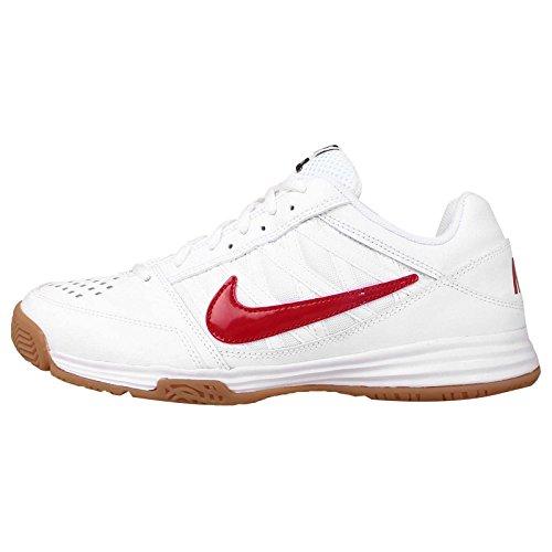 (ナイキ) Nike メンズ Court Shuttle V コートシャトル V, BADMINTON シューズ [並行輸入品] , 26 CM (US Size 8)