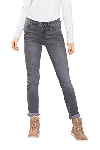 ESPRIT Damen Jeanshose 116ee1b018