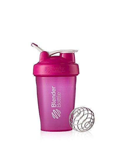 BlenderBottle-Classic-Shaker-Bottle